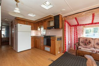 Photo 16: 1120 Woss Lake Dr in Nanaimo: Na South Jingle Pot Manufactured Home for sale : MLS®# 882171
