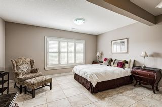 Photo 40: 64 Rockcliff Point NW in Calgary: Rocky Ridge Detached for sale : MLS®# A1125561