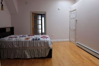 Photo 16: 5549 Livingstone Place in Halifax: 3-Halifax North Residential for sale (Halifax-Dartmouth)  : MLS®# 202113692