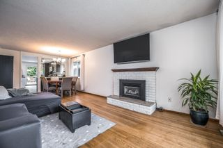 Photo 5: 1318 E 29TH Street in North Vancouver: Westlynn House for sale : MLS®# R2623447