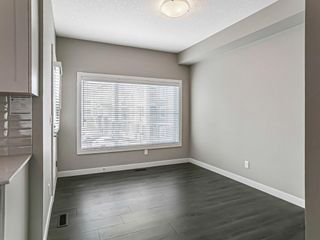 Photo 9: 536 Cranford Drive SE in Calgary: Cranston Row/Townhouse for sale : MLS®# A1097565