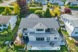 Photo 51: 177 S Alder St in : CR Campbell River Central House for sale (Campbell River)  : MLS®# 877667
