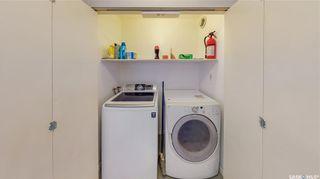 Photo 29: 2728 BRODER Street in Regina: Arnhem Place Residential for sale : MLS®# SK869594