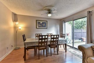 Photo 12: 13323 71B Avenue in Surrey: West Newton Townhouse for sale : MLS®# R2140180