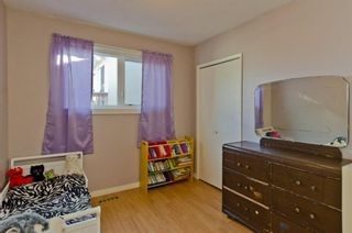 Photo 33: 6132 Penworth Road SE in Calgary: Penbrooke Meadows Detached for sale : MLS®# A1078757
