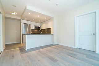 Photo 14: 1001 4880 BENNETT Street in Burnaby: Metrotown Condo for sale (Burnaby South)  : MLS®# R2501581
