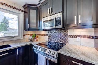 Photo 10: 11636 50 Avenue in Edmonton: Zone 15 House for sale : MLS®# E4253854