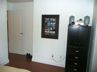 """Photo 11: 208 2490 W 2ND Avenue in Vancouver: Kitsilano Condo for sale in """"THE TRINITY"""" (Vancouver West)  : MLS®# V766577"""