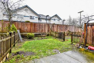 Photo 17: 3 12585 72 ave in Surrey: West Newton Townhouse for sale : MLS®# R2234294