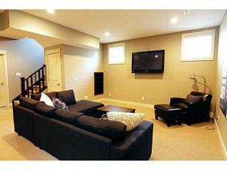 Photo 14: 34 Evergreen Park SW in CALGARY: Shawnee Slps Evergreen Est Residential Detached Single Family for sale (Calgary)  : MLS®# C3563847