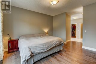 Photo 14: 606 Greene Close in Drumheller: House for sale : MLS®# A1085850