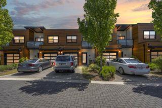 Photo 31: 19 4009 Cedar Hill Rd in : SE Cedar Hill Row/Townhouse for sale (Saanich East)  : MLS®# 876868