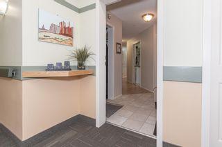 Photo 6: 311 78 MCKENNEY Avenue: St. Albert Condo for sale : MLS®# E4254133