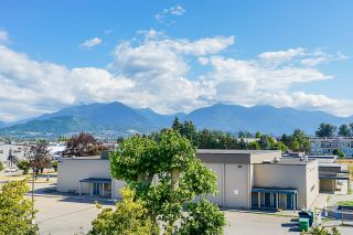 """Photo 27: 1316 45650 MCINTOSH Drive in Chilliwack: Chilliwack W Young-Well Condo for sale in """"Phoenixdale"""" : MLS®# R2604015"""