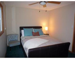 Photo 7: 505 KIMBERLY Avenue in WINNIPEG: East Kildonan Residential for sale (North East Winnipeg)  : MLS®# 2905439