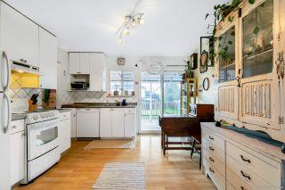 Photo 6: 15982 BUENA VISTA Avenue: White Rock House for sale (South Surrey White Rock)  : MLS®# R2539773