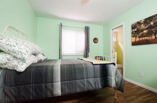 Photo 7: 5313 WESTMINSTER AVENUE in Delta: Neilsen Grove House for sale (Ladner)  : MLS®# R2161915