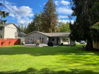 Photo 31: 710 Hemlock Crescent, S in Sicamous: House for sale : MLS®# 10240981