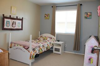 """Photo 12: 4914 209 Street in Langley: Langley City House for sale in """"Newlands"""" : MLS®# R2176872"""