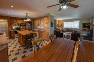 Photo 7: 47 GRANBY Avenue, in Penticton: House for sale : MLS®# 191494