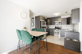 """Photo 7: 301 2228 WELCHER Avenue in Port Coquitlam: Central Pt Coquitlam Condo for sale in """"STATION HILL"""" : MLS®# R2544421"""