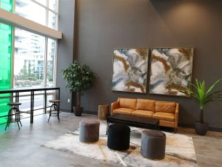 """Photo 12: 601 1708 ONTARIO Street in Vancouver: Mount Pleasant VE Condo for sale in """"PINNACLE ON THE PARK"""" (Vancouver East)  : MLS®# R2533031"""