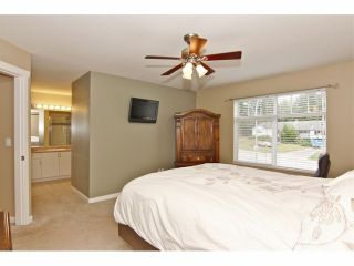 """Photo 11: 7001 202B Street in Langley: Willoughby Heights House for sale in """"JEFFRIES BROOK"""" : MLS®# F1319795"""