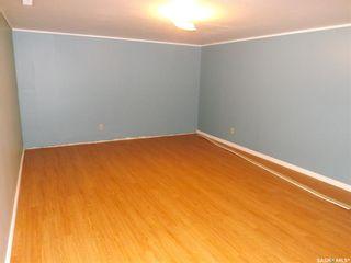 Photo 10: 430 Doerr Street in Bienfait: Residential for sale : MLS®# SK870575