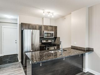 Photo 17: 901 325 3 Street SE in Calgary: Downtown East Village Apartment for sale : MLS®# A1067387