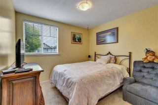 """Photo 19: 18946 71A Street in Surrey: Clayton House for sale in """"CLAYTON VILLAGE"""" (Cloverdale)  : MLS®# R2577639"""