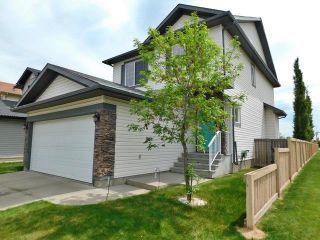 Photo 38: 11419 167A Avenue in Edmonton: Zone 27 House for sale : MLS®# E4247450