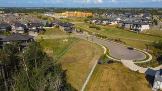 Photo 13: 3739 CAMERON HEIGHTS Place in Edmonton: Zone 20 Vacant Lot for sale : MLS®# E4259620