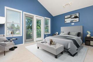 Photo 20: 9826 77 Avenue in Edmonton: Zone 17 House for sale : MLS®# E4253421