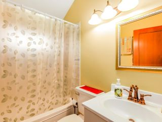 Photo 15: 1694 West 66th Avenue in Vancouver: Home for sale : MLS®# R2005876