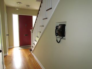 Photo 6: 2336 CLARKE DR in ABBOTSFORD: Central Abbotsford House for rent (Abbotsford)
