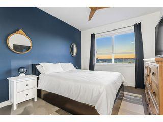 "Photo 12: 411 16380 64 Avenue in Surrey: Cloverdale BC Condo for sale in ""BOSE FARM"" (Cloverdale)  : MLS®# R2606531"