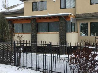 Photo 32: 825 TODD Court in Edmonton: Zone 14 House for sale : MLS®# E4231583