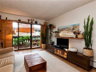 Photo 4: 102 225 W 3RD Street in North Vancouver: Lower Lonsdale Condo for sale : MLS®# V976777