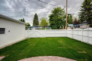 Photo 42: 2960 LATHOM Crescent SW in Calgary: Lakeview Detached for sale : MLS®# C4304822