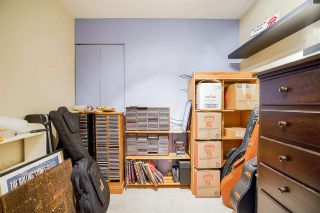 Photo 18: 202 509 CARNARVON Street in New Westminster: Downtown NW Condo for sale : MLS®# R2583081