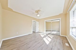 Photo 13: 152 Martinview Close NE in Calgary: Martindale Detached for sale : MLS®# A1153195