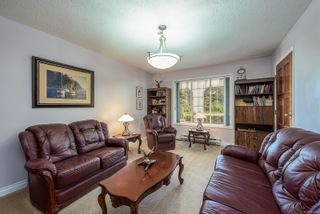 Photo 15: 3830 Laurel Dr in : CV Courtenay South House for sale (Comox Valley)  : MLS®# 854599