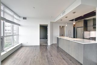 Photo 7: 205 10 Shawnee Hill SW in Calgary: Shawnee Slopes Apartment for sale : MLS®# A1126818