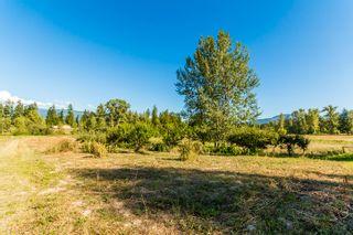 Photo 58: 6180 Northwest 40 Street in Salmon Arm: Gleneden House for sale (NW Salmon Arm)  : MLS®# 10123633