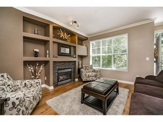 """Photo 9: 55 11720 COTTONWOOD Drive in Maple Ridge: Cottonwood MR Townhouse for sale in """"COTTONWOOD GREEN"""" : MLS®# R2184980"""
