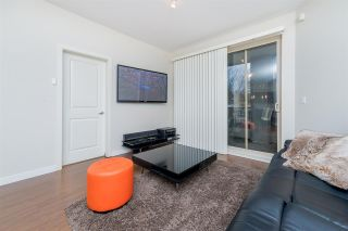 """Photo 10: 217 10455 UNIVERSITY Drive in Surrey: Whalley Condo for sale in """"D'COR"""" (North Surrey)  : MLS®# R2234286"""