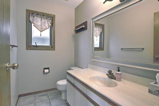 Photo 4: 1328 48 Avenue NW in Calgary: North Haven Detached for sale : MLS®# A1103760