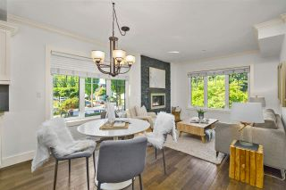 Photo 13: 2180 TRUTCH Street in Vancouver: Kitsilano House for sale (Vancouver West)  : MLS®# R2492330