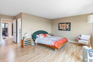 Photo 18: 960 YOUNETTE Drive in West Vancouver: Sentinel Hill House for sale : MLS®# R2599319