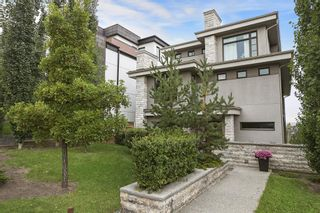 Main Photo: 2012 29 Avenue SW in Calgary: South Calgary Detached for sale : MLS®# A1145527